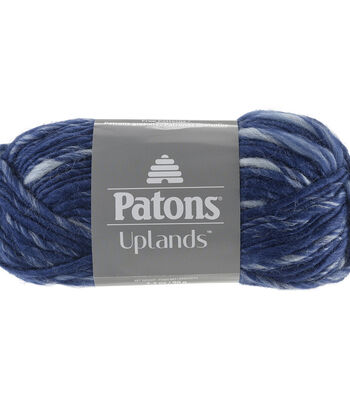 Patons Uplands Yarn