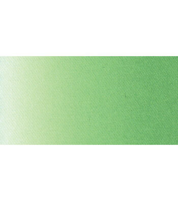 Wrights Blanket Binding-Green Ombre