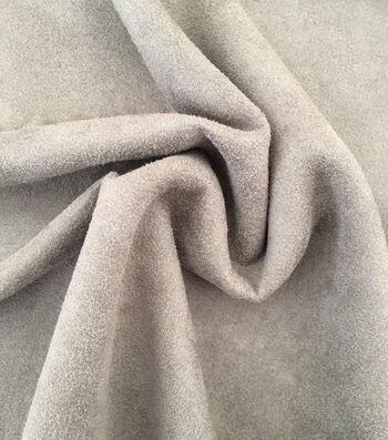 """Suedecloth Fabric 57""""-Scuba"""