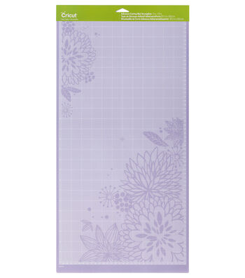 Cricut 12''x24'' StrongGrip Adhesive Cutting Mat