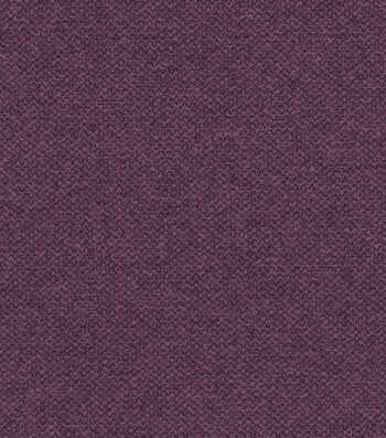 "Crypton Upholstery Fabric 54""-Prairie Eggplant"