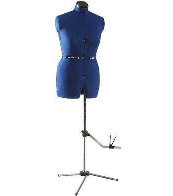 Dritz® My Double Deluxe Dressform (20406)-Medium
