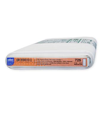 """Pellon® 725 Heavy-Duty Wonder-Under® 17"""" x 10 yd Board"""