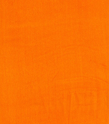 "Premium Cotton Terry Cloth Fabric 45"""
