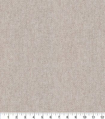 P/K Lifestyles Upholstery Fabric 54''-Linen Basketry