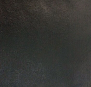 """Signature Series Vinyl 54""""-Black"""