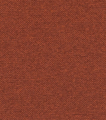 "Crypton Upholstery Fabric 54""-Prairie Utah"
