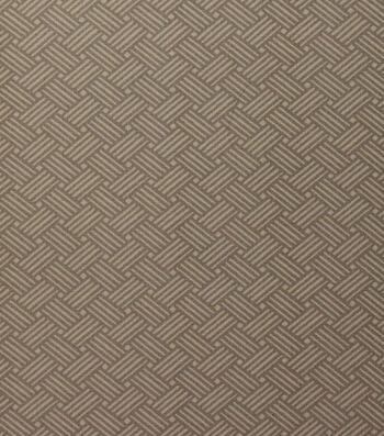Outdoor Fabric-Solarium Graph Linen