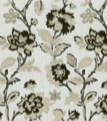 "Sunbrella Outdoor Fabric 54""-Kauai Walnut"