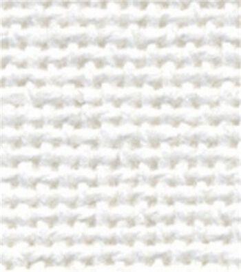 Monaco Cloth 28 Count 30''-10yds