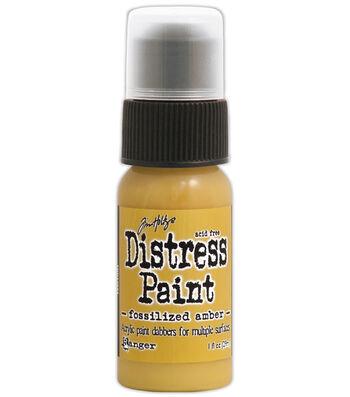 Ranger® Tim Holtz 1 oz Distress Paint