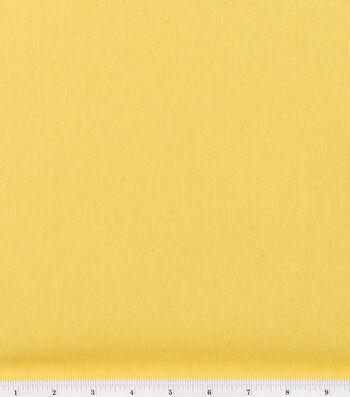 Sew Classics Knit Interlock Fabric 59''-Solid