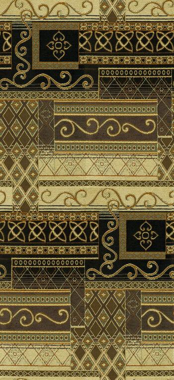 "Home Decor Upholstery Fabric 54""-Flagship Ebony"