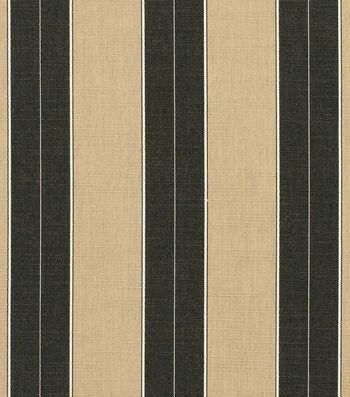 "Sunbrella Specialty Weave Fabric 54""-Berenson Tuxedo"
