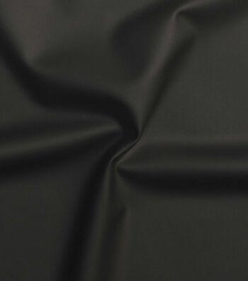 "Cosplay by Yaya Han 4-Way Ultrapreme Fabric 57""-Black"