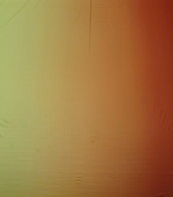 Yaya Han Cosplay Spandex Fabric 60''-Ombre Red, Orange & Yellow