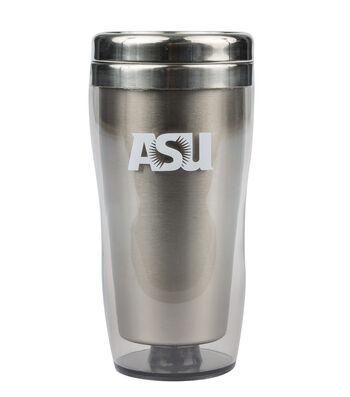 Arizona State University Sun Devils Stainless Mug
