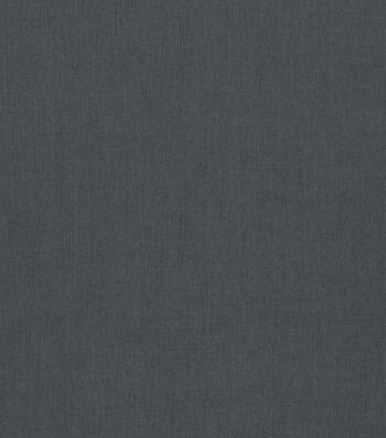 "Home Decor Upholstery Fabric 54""-Crypton Manhattan-Slate"