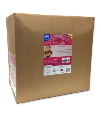 Pellon®Basic Fill, 5 lb. Box