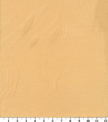 Performance Power Mesh Fabric 59''
