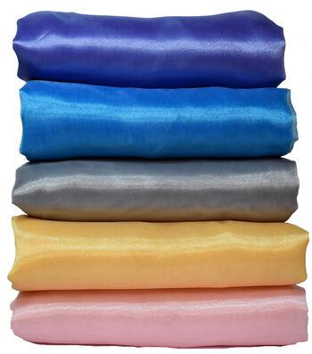 Casa Collection Organza Fabric