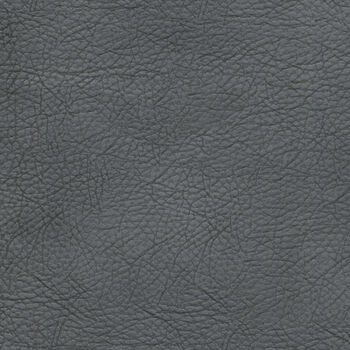 "Richloom Studio Multi-Purpose Decor Vinyl 54""-Jumanji Gunmetal"
