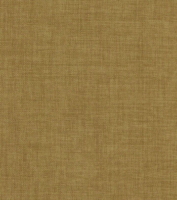"Solarium Outdoor Fabric 54""-Rave Walnut"