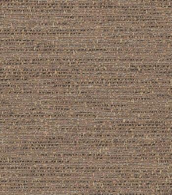 "Crypton Upholstery Fabric 54""-Mia Fawn"
