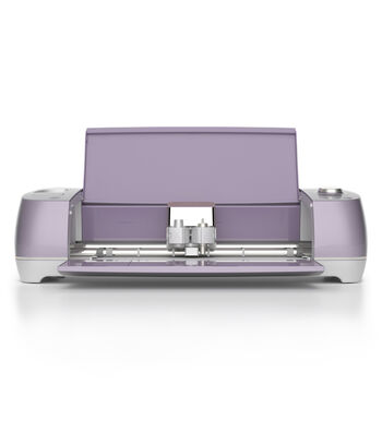 Cricut® Explore Air 2™ Special Edition Wisteria Machine Bundle