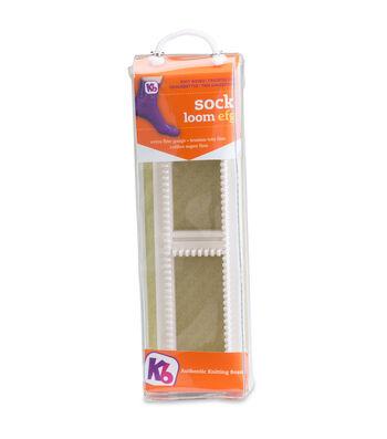 Knitting Board Sock Loom EFG