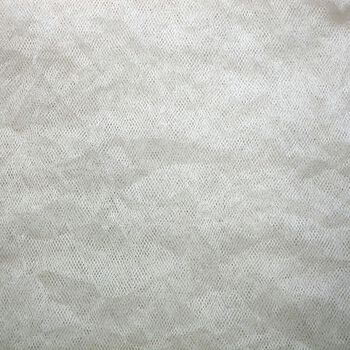 "Crushed Tulle Fabric 54""-Sand"