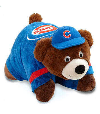 Chicago Cubs Pillow Pet