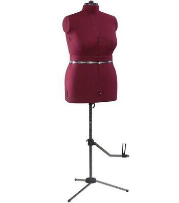 Dritz® My Double Dressform (FULL Figure #20300)