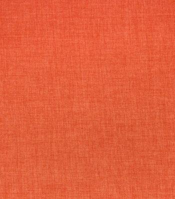 """Solarium Outdoor Fabric 54""""-Rave Coral"""