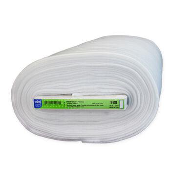 """Pellon® 988 Sew-In Fleece 45"""" x 10 yd Board"""