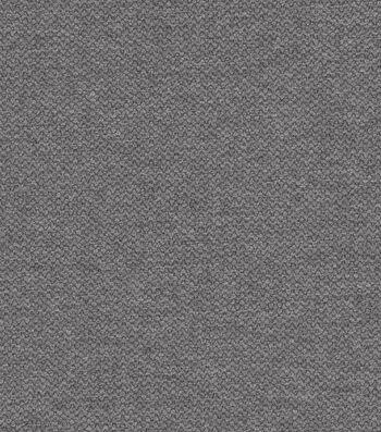 "Crypton Upholstery Fabric 54""-Prairie Slate"