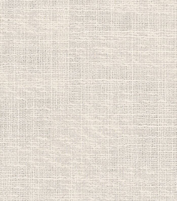"Crypton Upholstery Fabric 54""-Cross Current Sand"