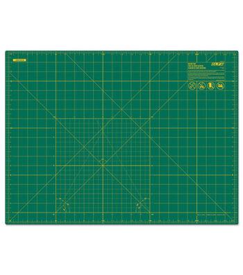 Olfa 18''x24'' Gridded Cutting Mat