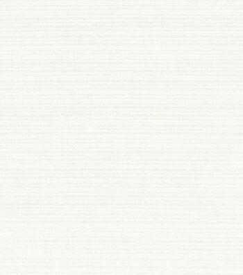 "Waverly Upholstery Fabric 55""-Luka Frost"