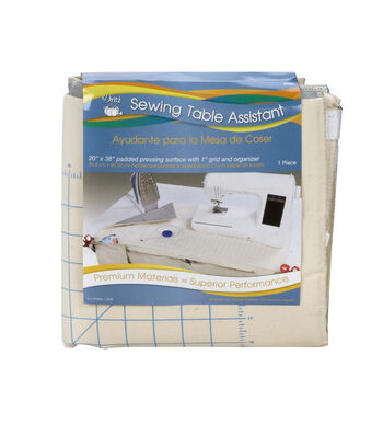 Dritz® Sewing Table Assistant