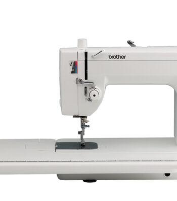 Brother PQ1500SL High Speed Straight Stitch Sewing Machine