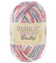 Bernat Baby Blanket Yarn 10.5 oz, , hi-res