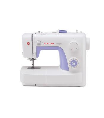 Singer® 3232 Simple 32-Stitch Essential Sewing Machine