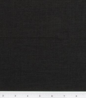 Sew Classics™ Hopsack Linen Fabric 52''