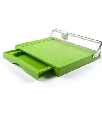 Cutterpillar Pro ABS Paper Trimmer