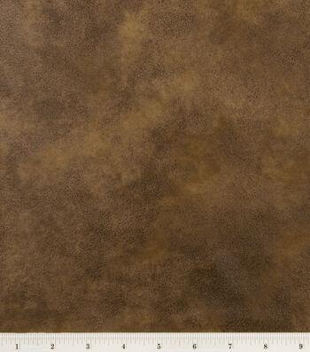 "Suedecloth Microsuede Fabric 58""-Tan"