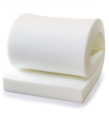 Airtex® 4'' Regular Density Foam Slab