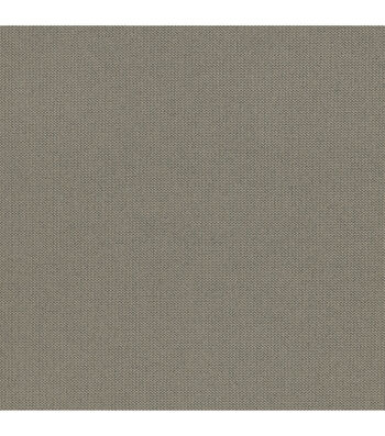 """Crypton Upholstery Fabric 54""""-Motown Charcoal"""
