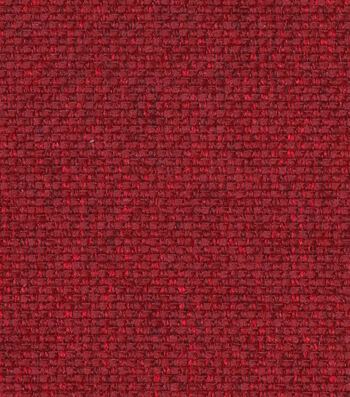 "Crypton Upholstery Fabric 54""-Sutton Port"