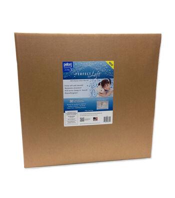 Pellon® Perfect Loft® Cluster Fiber Fill, 5 lb. Box